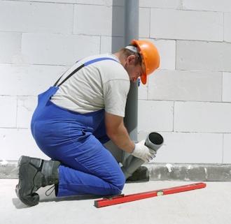 Repararea scurgerilor din instalații sanitare